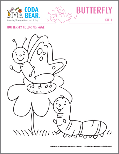 4-KIT-1_Butterfly_Coloring_Page_4