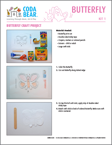 6-K-1_Butterfly_Craft_Instructions_9-1